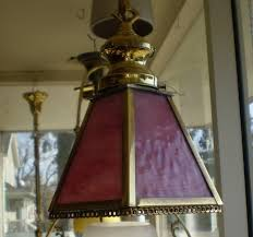 stained glass light fixtures home depot stained glass light fixtures home depot home design ideas