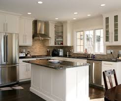 big kitchens with islands imposing island kitchen islands with kitchens with full size also