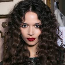hair thickening products for curly hair hair thickening products the best haircare for thick hair red