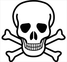 9 skull illustrations free premium templates free premium