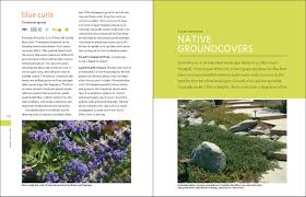 native plants for clay soil the california native landscape the homeowner u0027s design guide to