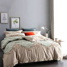 Queen Duvet Cover Dimensions King Size Quilt Cover Sets Australia King Size Quilt Covers Sale
