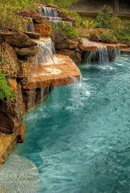 Natural Backyard Pools by 519 Best Pool Things I Love Images On Pinterest Backyard Ideas