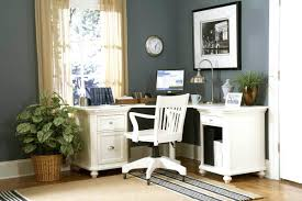 Corner Desks With Hutch For Home Office by Home Office Corner Desk U2013 Amstudio52 Com