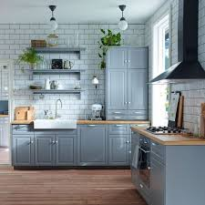 blank kitchen wall ideas best 25 bodbyn grey ideas on grey ikea kitchen ikea