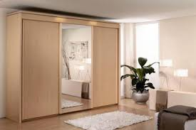 happy home furnishers rauch imperial 201cm sliding door wardrobe