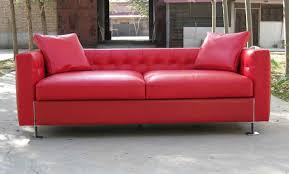 Pigmented Leather Sofa Guide For Buying Leather Furniture U2013 Interior Designing Ideas