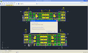 Home Designer Pro Import Dwg Dwg Fastview 64 Bit Free Download And Software Reviews Cnet