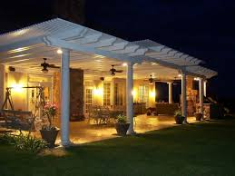 Backyard Covered Patio Ideas Best 25 Outdoor Covered Patios Ideas Only On Pinterest Covered For