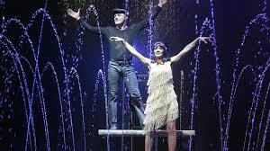 spirit halloween orland park cirque italia water circus chicago tickets n a at cirque italia