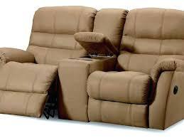 slipcovers for reclining sofa sofa recliner slipcover reclining sofa slipcover lovely slipcovers