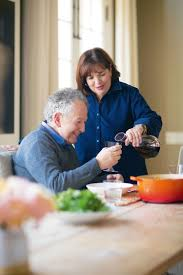 ina garten and jeffrey peeinn com