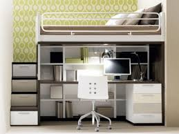 home design 25 room ideas for teenage girls simple teen bedroom