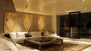 Fascinating Luxury Interior Design Ideas Interior Design For Homes - Luxury house interior design