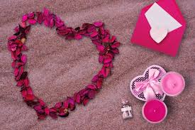 you it you buy it s day heart s day preparation cus