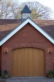Original Overhead Door by Rundum Garage Doors Side Sliding Rundum Original