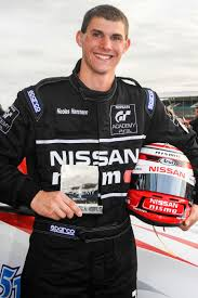 nissan canada finance mississauga 2016 nissan micra cup season preview one month ahead of the first race