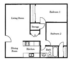 1 Bedroom Apartments Sacramento Homey Inspiration 2 Bedroom Apartments In Sacramento Bedroom Ideas