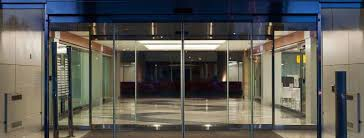 entry entrance glass doors u2014 virginia glass doors and window