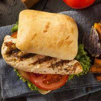 Sonic Chicken Club Toaster 51 Best Sonic Images On Pinterest Restaurant Copycat Recipes