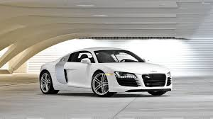 Audi R8 Blacked Out - audi r8 backgrounds group 85