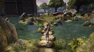fable 2 pub games two more xbox one backwards compatible games now available gamespot