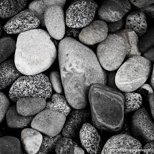 C3 Studios by Nature Photography Beach Rocks Fine Art By Heatherreidstudios C3