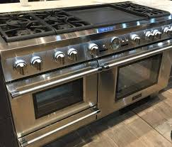 Wolf 15 Gas Cooktop Kitchen Top Wolf 15 Gas Cooktop Classic Stainless Liquid Propane