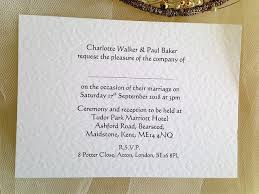 wedding invitations kent affordable wedding invitations from 60p cheap wedding invitations
