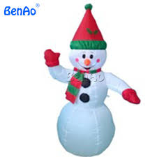 funny inflatable christmas decorations funny inflatable christmas