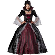 victorian halloween costumes women