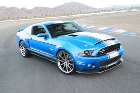 mustang shelby snake for sale 2014 ford mustang shelby gt500 snake price car autos gallery