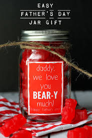 Father S Day Food Gifts 40 Diy Father U0027s Day Gift Ideas