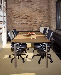 Designer Boardroom Tables Contemporary Boardroom Table Metal Laminate Rectangular