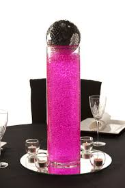Disco Party Centerpieces Ideas by 9 Best Birthday Party Ideas Images On Pinterest Birthday Party