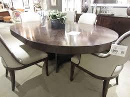 Best Luxury Designer Dining Tables Images On Pinterest - Designer kitchen tables