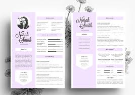 creative resume templates for mac 28 images creative resume