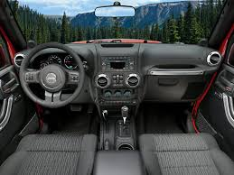 jeep renegade 2014 interior 2014 jeep wrangler information and photos zombiedrive
