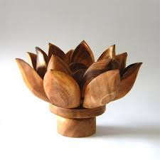 wood products wood products in ahmedabad gujarat manufacturers suppliers