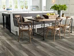Flooring Options For Kitchen Laminate Wood Floor Incredible Hardwood Floors Houston Laminate
