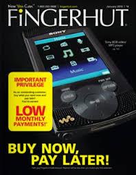 fingerhut becoming bluestem brands multichannel merchant