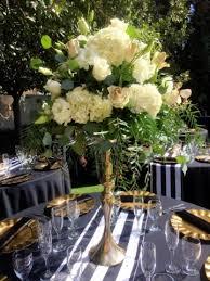bakersfield wedding venues gallery wedding venues bakersfield garden wedding bakersfield