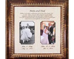 wedding gift for parents in laws wedding gift parents gift gift to parents groom