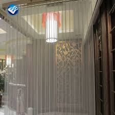 Chain Mail Curtain Stainless Steel Chain Mail Curtain Stainless Steel Chain Mail