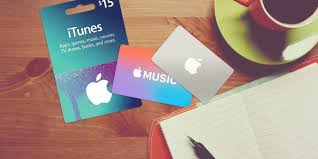 how much are gift cards got an apple or itunes gift card here s what you can buy