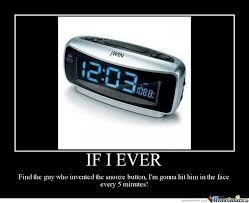 Alarm Clock Meme - download alarm meme super grove