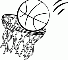 basketball coloring pages coloring pages adresebitkisel