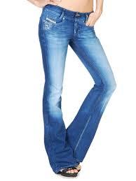 womens bootcut uk diesel bootcut uk 2059093879 outlet store sale york