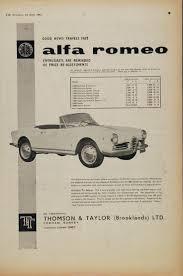 Alfa Romeo 6c Price 17 Ide Tentang Alfa Romeo Price Di Pinterest Alfa Romeo