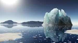 imagenes de la antartida por el calentamiento global el paisaje de la antártida se estaría